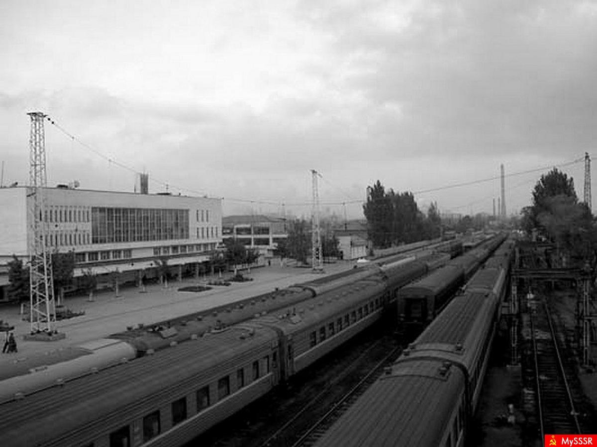 Скорый скорый поезд часть 4 чистать рассказы 15 фотография