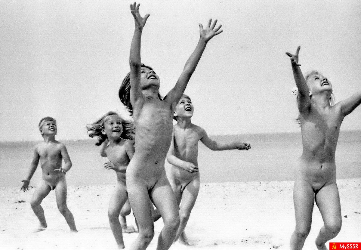 голые пляжи фото